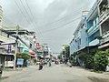 Chau doc, Chau phu B, Angiang - panoramio.jpg