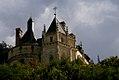 Chaumont-sur-Loire (Loir-et-Cher) (5246280893).jpg