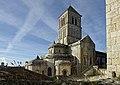 Chauvigny (Vienne) (37918396552).jpg