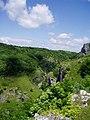 Cheddar Gorge - geograph.org.uk - 126620.jpg