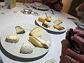 Cheese plates (7172009061).jpg