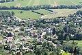 Chef-lieu de Lathuile-1 (18.VII.14).JPG