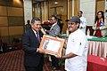 Chef Kumar Chalise.jpg