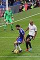 Chelsea 2 QPR 1 (15662596926).jpg