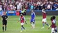 Chelsea 3 Aston Villa 0 (15372373935).jpg