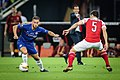 Chelsea vs. Arsenal, 29 May 2019 13.jpg