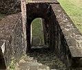 Cheminée des cuisines(Fort Louis Delgrès).jpg