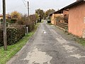 Chemin Champ Frêne - Crottet (FR01) - 2020-12-03 - 2.jpg