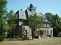 Chemnitz-Ebersdorf Schulmuseum 02.jpg