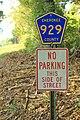 Cherokee CR929 Sign (23892944208).jpg