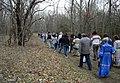 Cherokee Retracement at Pea Ridge National Military Park (Garfield, Arkansas) on the Trail of Tears National Historic Trail (2004) (324b239a-08f0-402d-8de0-43e6364f9f85).jpg