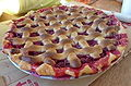 Cherry pie by Hamish's new boyfriend.jpg