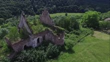 File:Chervonohorod Church.webm