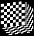 Chessboard calibration setup.png