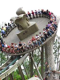 Chessington World of Adventures Kobra2.jpg