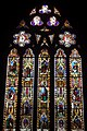 Chester University Chapel Stained Glass Window 1.jpg