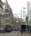Cheung Sha Wan, Hong Kong - panoramio (6).jpg