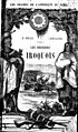 Chevalier - Les derniers Iroquois, 1863 (page 1 crop).jpg
