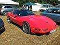 Chevrolet Corvette C4 (38998817414).jpg