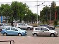 Chevroletes (14095272821).jpg
