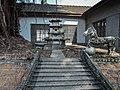 Chiayi old prison (Taiwan)-A.jpg