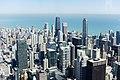 Chicago (13926547384).jpg
