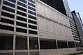 Chicago IMG 1046.CR2 (1353647630).jpg