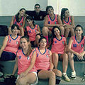 Chicas futsal.jpg
