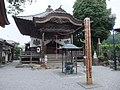 Chichibu 18 Godo-ji 01.jpg