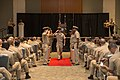 Chief Pinning Ceremony 160916-N-ZE240-123.jpg