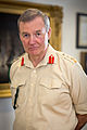 Chief of the Defence Staff, General Sir Nicholas Houghton GCB, CBE, ADC Gen. MOD 45155684.jpg