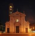 Chiesa Gervasio e Protasio.jpg