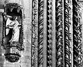 Chiesa San Fortunato Particolare Portale.jpg