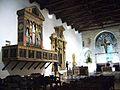 Chiesa di San Francesco di Trevi.JPG