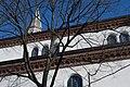 Chiesa di San Giorgio Martire - Gorizia 11.jpg