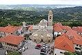 Chiesa di Santa Maria Annunziata a Roccaverano.JPG