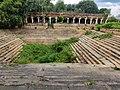 Chikkajala Fort.jpg