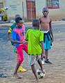 Children playing football 05.jpg