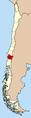 Chile region IX.png