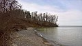 Chimney Bluffs State Park - 20160330 - 11.jpg