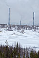 Chimneys in Monchegorsk.jpg