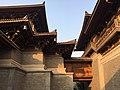 China Hubei Xiangyang Tang Dynasty City Film and TV Base5.jpg