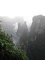 China IMG 3777 (29707135686).jpg
