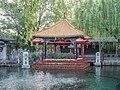 China Jinan 5196975.jpg