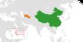 China Turkmenistan Locator.png