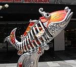 Chinatown 4 (31618964992).jpg