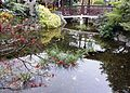 Chinese garden - Portland - Flickr - brewbooks.jpg