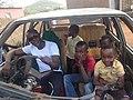 Chipata Zambia.jpg
