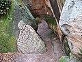 Chléviště, skalní branka (02).jpg