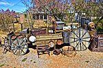 Chloride, Arizona (13370362855).jpg